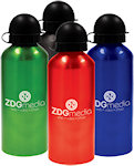 21oz Expedition Bottles